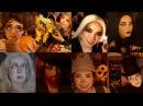All Hallow's Eve Festival (ASMR)