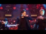 Idol Producer Group Battle -