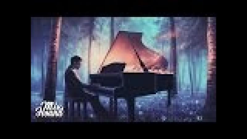 [Piano] Amadeus - Before I Leave..