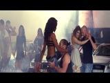 Arash feat. Helena - Dooset Daram (Vadim Adamov &amp Hardphol Remix) Video