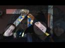 Гурт золота нота (м.Калуш) - каділак