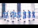 171231 더보이즈THE BOYZ 소년BOY DANCE PRACTICE VIDEO 화랑 FUN ver.