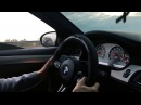 BMW M5 F10 VS Mercedes Benz E63s W213