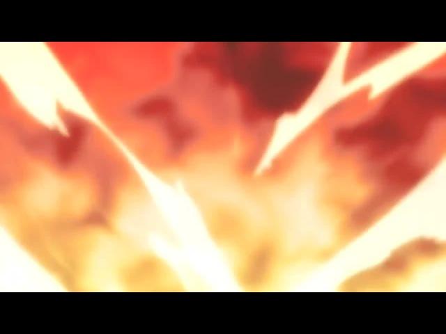 Доблесть рыцаря-неудачника / Sia – Never Give Up / anime AMV / MIX anime