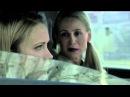 Счастливые девочки не умирают Luckiest Girl Alive Джессика Кнолл BookTrailer