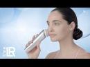 Zeitgard Инновационная система очищения кожи лица от LR