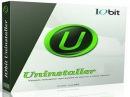 Скачать и Установить IObit Uninstaller Pro 7 1 0 17 Final