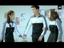 Love Triangle - Arijit singh Mashup•Bollywood songs Mashup || Dj Remix • Thai mix Hindi song Mash up