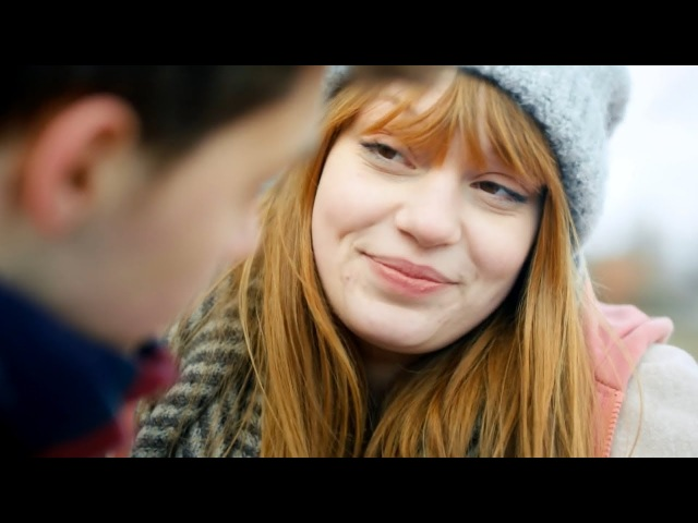 Skam Germany - Meine Generation (1 Clip)