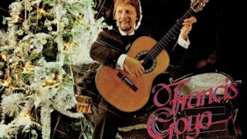 Francis Goya Christmas Party