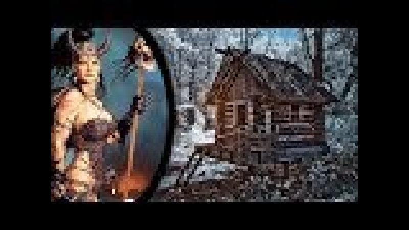 Битва славянских богов! Неизвестные технологии далекого прошлого. Неизвестная Война миров