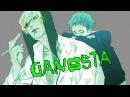 Nightcore - Gangsta [Male Version]