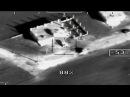Уничтожение боевиков, осуществивших 31 декабря 2017 минометный обстрел авиабазы Х