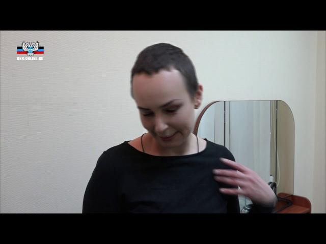 Эксклюзивное интервью Юлии Чичериной после Гала-концерта «Звезда Республики-3»