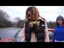 Lil Pump Russian Gang Official Music Video REMIX MORGENSHTERN Gucci Gang Gucci Gang Gucci Gang