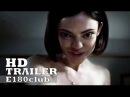 Правда или действие / Truth or Dare (2018) - русский трейлер.