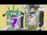 Oingo Boingo Brothers + Hol Horse Boingo Combo Lyrics