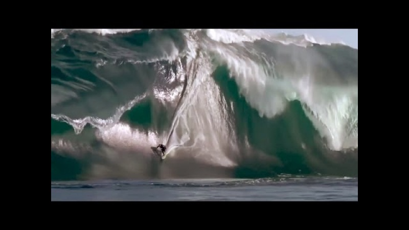 [ Mr One ] The most Dangerous and Heaviest Waves in Australia