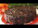 Самый БЫСТРЫЙ ПИРОГ из моей кулинарной книги Быстро Вкусно и Экономно