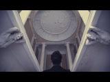 Алик Грановский - Ротонда Official Music Video