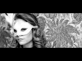 DJ Volkan Uca ft. Merih Gurluk - Istanbul (Consoul Trainin &amp Jayworx Remix) (Official Video)