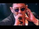 Григорий Лепс Купола Птица Гамаюн концерт 2011