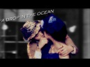 Paradise Kiss - A drop in the ocean