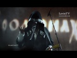 Нейромонах Феофан LIVE MOSCOW GIPSY by LevinTV (27.07.2017)