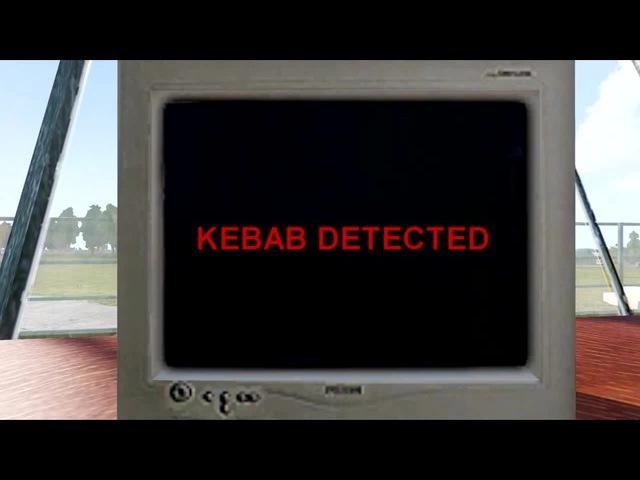 REMOVE KEBAB!!1 (ArmA 3) · coub, коуб