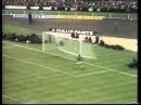 Leeds-Sunderland 1973 FA Cup Final