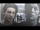 Theo Liam I Waves
