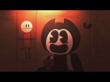 He Broke My Heart MEME (BATIM)  w Sammy and Bendy (READ DESC)