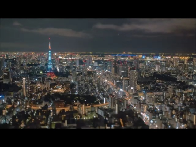 David Pietras - Dreams (Extended Mix) [Music Video]