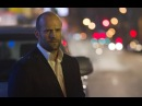 Видео к фильму Защитник 2012 Трейлер дублированный