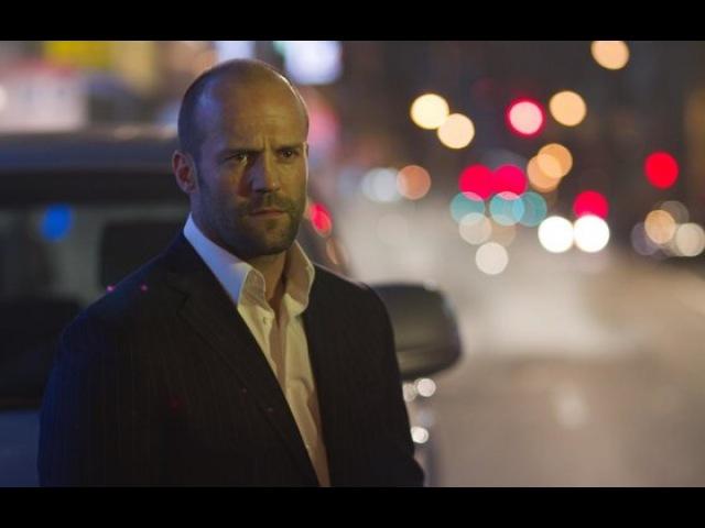 Видео к фильму «Защитник» (2012): Трейлер (дублированный)