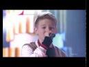 Kain Rivers - Let me love you (Битва Талантов - МузТв)