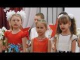Vicki mix Боевые ордена Песни о войне Сыктывкар Детский сад 72 дети