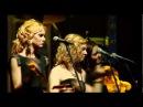 Linda Leen Feel So Good LIVE @ Arena Riga 14.02.2011