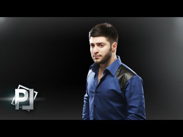 Даниял Алиев - Она красивая / Daniyal Aliev - Ona krasivaya
