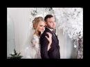 Свадебный клип Аделя и Анастасии