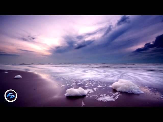 Dart Rayne - Olympia (Original Mix) [HBR]
