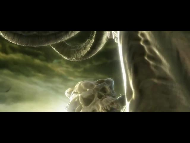 World of Warcraft Evo