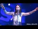 Slash feat. Myles Kennedy the Conspirators - Bad Rain - Prague 19th Nov 2015