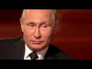 Путин - о 90-х: Много сказок про «бандитский Петербург», но в целом ситуация была боевой.