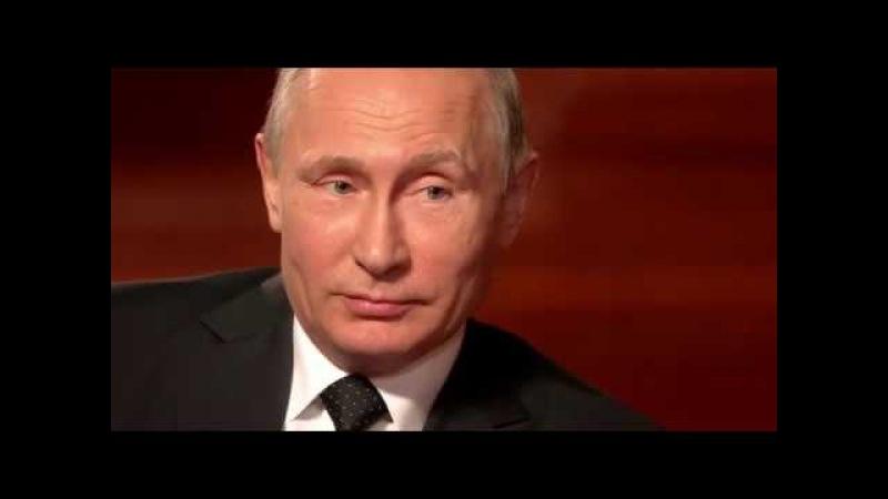 Путин о 90 х Много сказок про бандитский Петербург но в целом ситуация была боевой