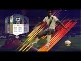 FIFA 18 Fut Icons Stories История КУМИРОВ с участием Пеле ТРЕЙЛЕР