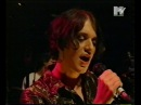 Placebo - Pure Morning, Teenage Angst, Allergic Live MTV Up For It 05.10.98