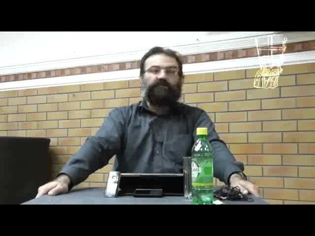 Полемика с атеизмом (избранное) - лекции, помогающие атеистам стать православным...