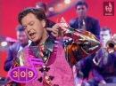 Угадай мелодию ОРТ, 1997 Юрий Музыка, Людмила Яковлева, Евгений Воробьёв
