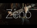 Zeno feat.Stardust - Ripple (涟漪) - Guitar Cover